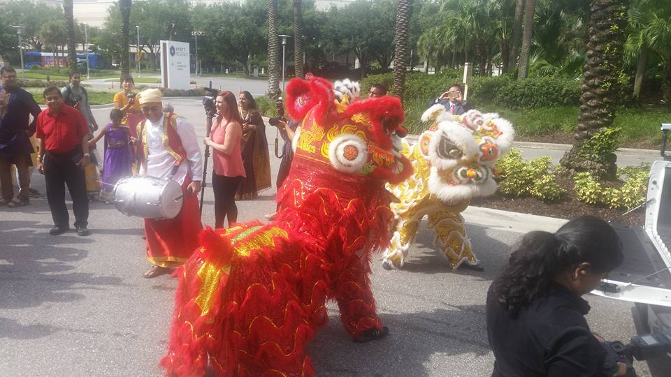 yang_wedding_liondance_02