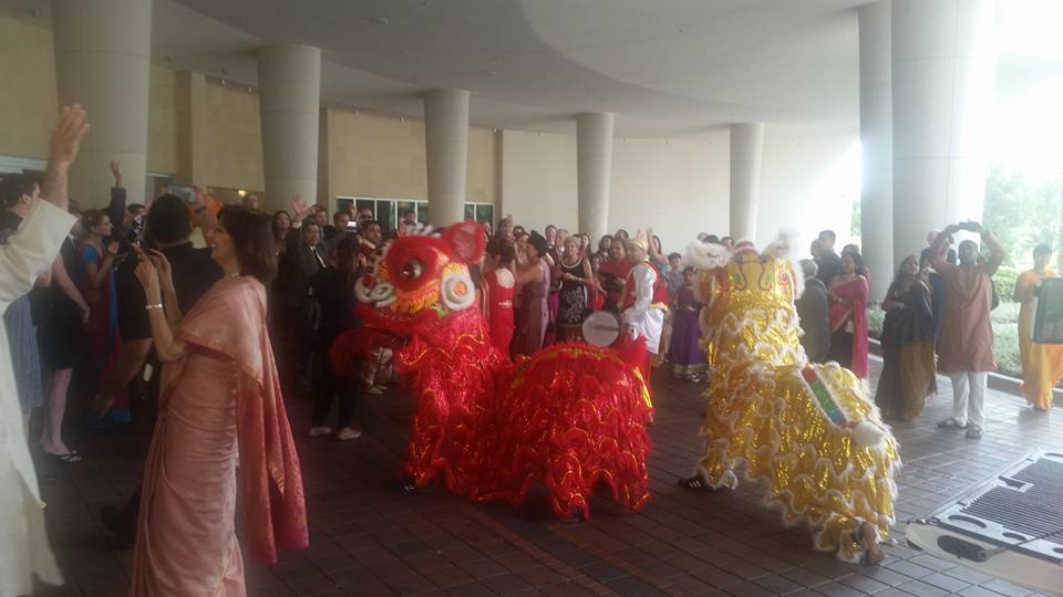 yang_wedding_liondance_03
