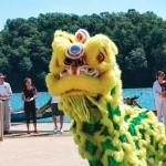 dragon_boat_festival_2012_05